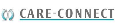 Logo von Care-Connect GmbH & Co. KG
