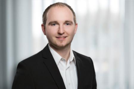 Ansprechpartner für Stelle IT-Systemadministrator (m/w) Oldenburg