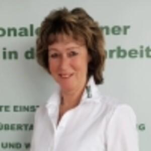 Ansprechpartner für Stelle Mitarbeiter Bauunterhalt und Bewirtschaftung (m/w/d)  150 Euro Startprämie