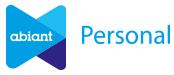 Abiant Personal GmbH Logo