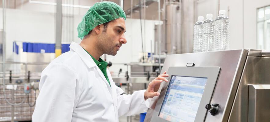 Template Chemisch-technischer Assistent (m/w/d) von Amano München GmbH.