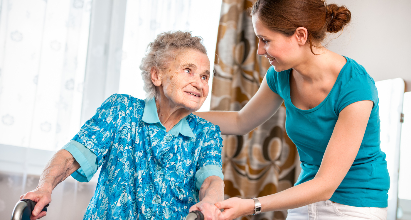 Header für Altenpfleger (m/w/d)