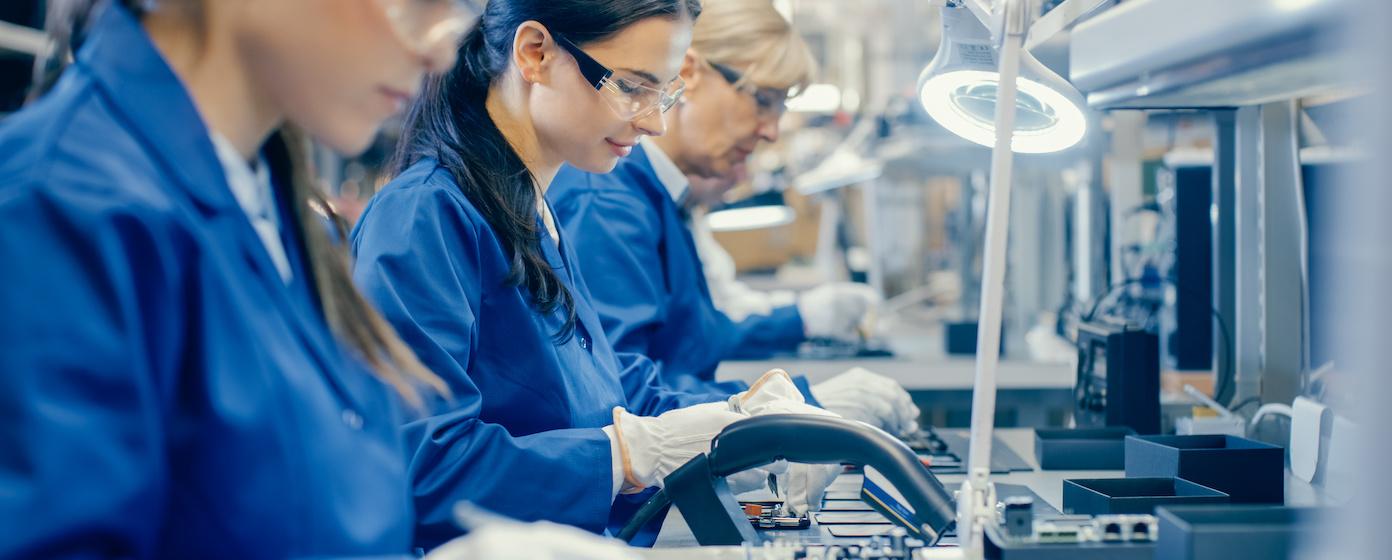 Header für Produktionsmitarbeiter (m/w/d)