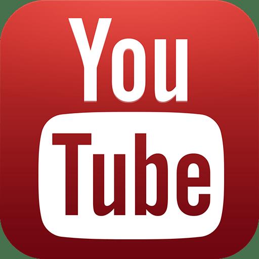 YoutubeLink image