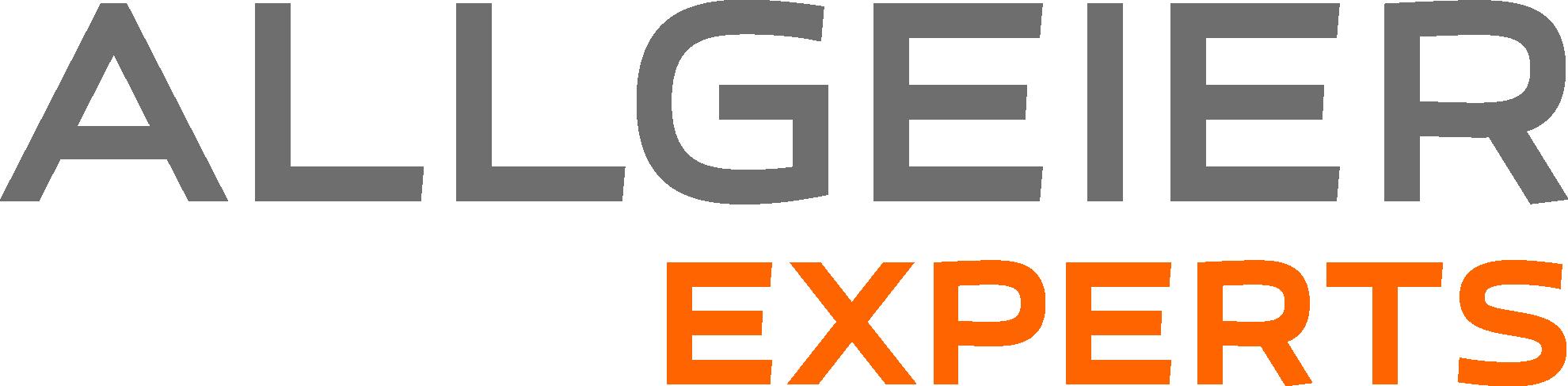 Job von Allgeier Experts Pro GmbH