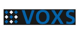 VOXS AG