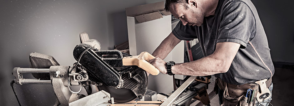gas wasser installateur m w. Black Bedroom Furniture Sets. Home Design Ideas