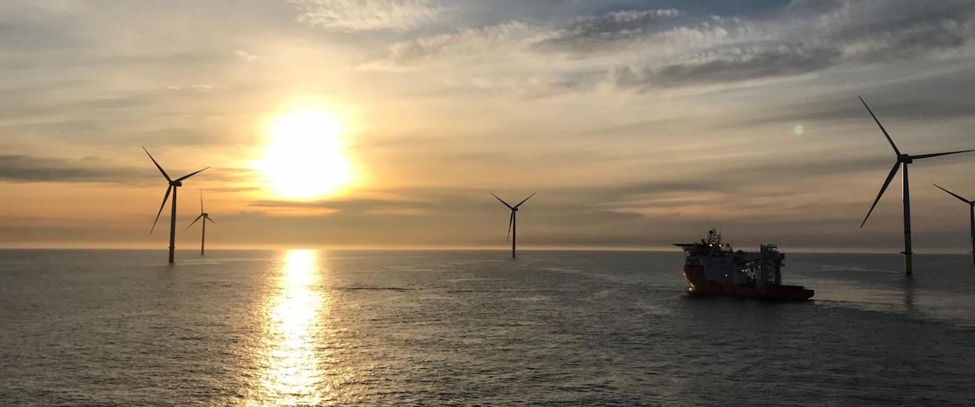 Header für SIEMENS Elektriker und Mechaniker Level 4 / 5 (m/w/d) für Windenergieanlagen
