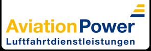 AviationPower Luftfahrdienstleistungen