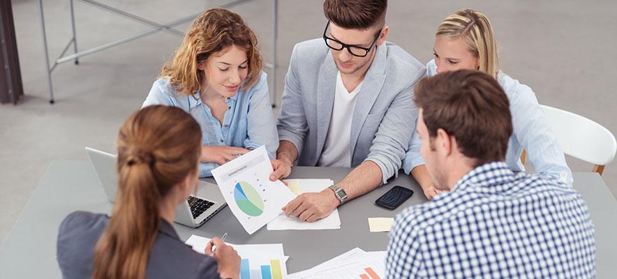 Template for Mitarbeiter Qualitätssicherung (m/w/d) Prüfmittel
