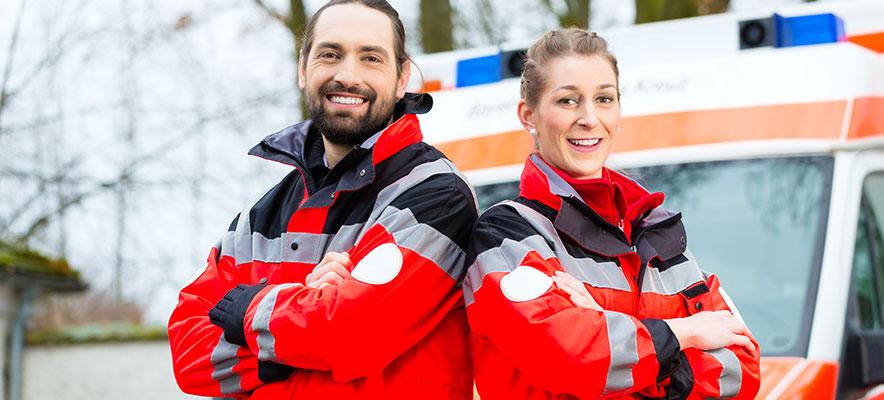 Template for Gesundheits- und Krankenpfleger (m/w/d) für Intensivstation - deutschlandweit