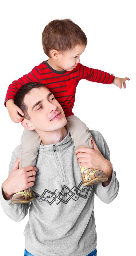 Header Image für Stelle Sozialpädagoge (m/w/d) für die Kinder- und Jugendbetreuung, Lichtenberg