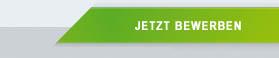 """Button """"Bewerben"""""""