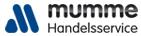 Logo Mumme Handelsservice GmbH