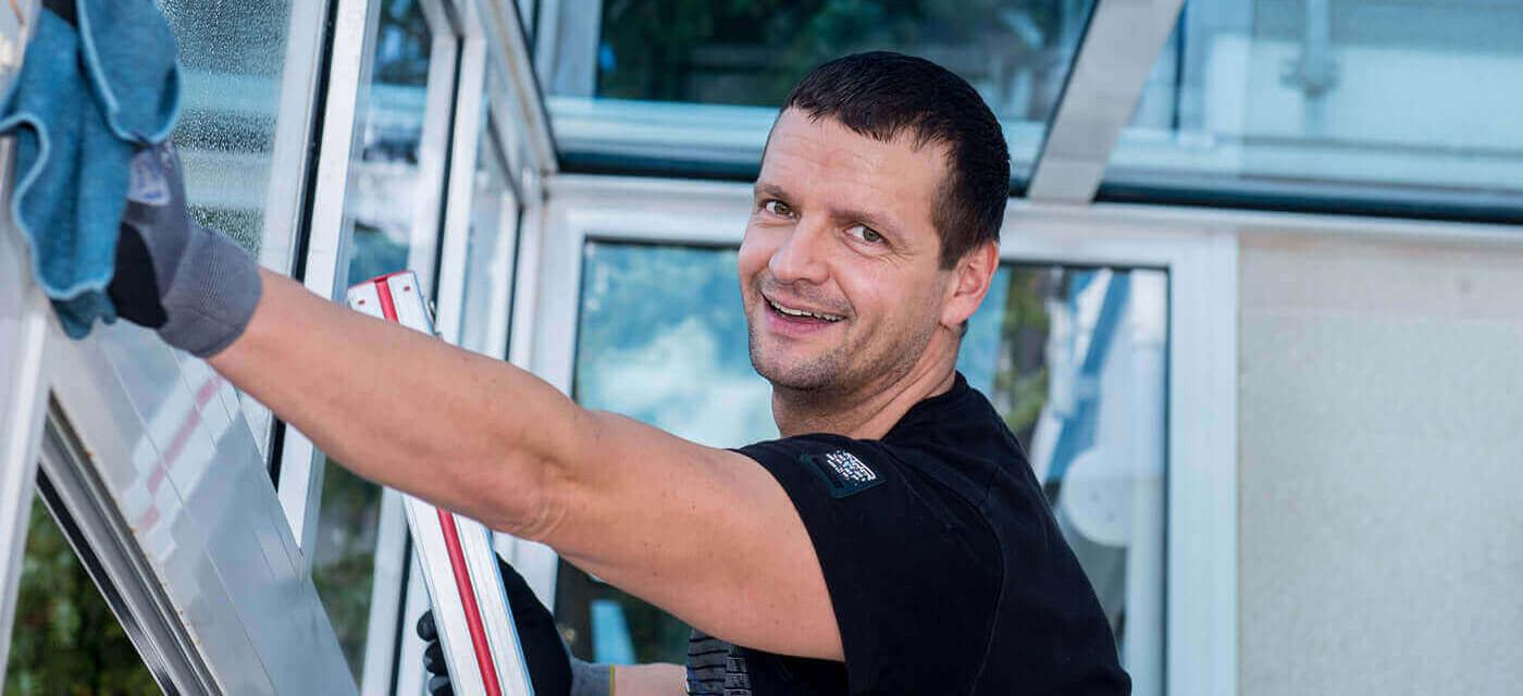 Header für Fensterbauer (m/w/d)