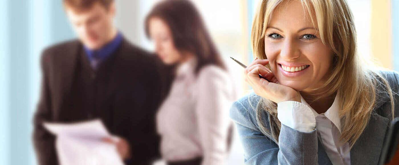 Header für Spezialist für Zeitarbeit und Personalvermittlung (m/w)