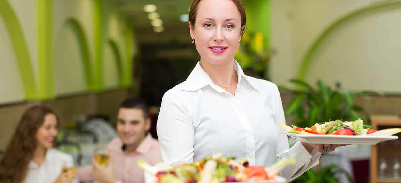 Header für Servicekräfte beim FCA - Business-Club