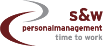 s&w personalmanagement GmbH