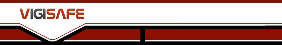 Vigisafe Banner