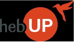 Hebup GmbH