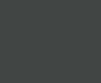 Hebup GmbH - DQS ISO-Zertifikat