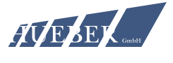 Hueber GmbH Personalmanagement