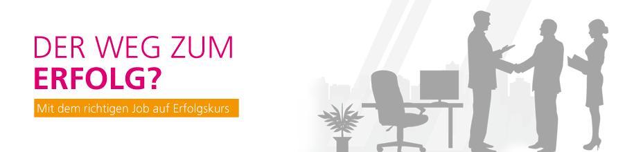 Rohkamp Personalmanagement GmbH