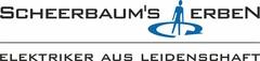 Job von SCHEERBAUMs ERBEN GmbH